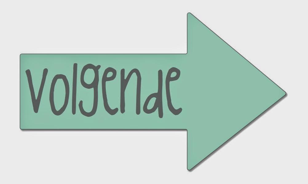 http://caringforstamps.blogspot.nl
