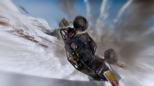 Hot Wheels Worlds Best Driver (2013) Full PC Game Single Resumable Download Links ISO