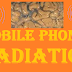 How to monitor and save yourself from radiation of Android smart phone