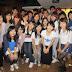 Taiwan Day 20: Karaoke Night