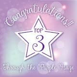 Top 3 TTPH