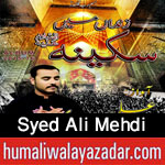 http://www.nohaypk.com/2015/10/syed-ali-mehdi-nohay-2016.html