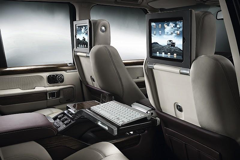 http://4.bp.blogspot.com/-73KCWZYiFY8/Tq_1ft37X6I/AAAAAAAADoU/rEKbzxLhSzw/s1600/2012+Land-Rover-Range-Rover-3.jpg