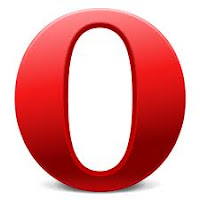 Download Opera v 12.14 x86 and x64
