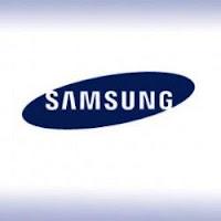 Samsung confiante no Galaxy S3