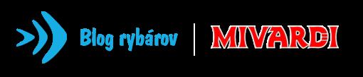Blog rybárov MIVARDI