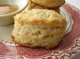 biscuit+pastrystudio
