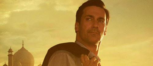 jon-hamm-million-doillar-arm-movie