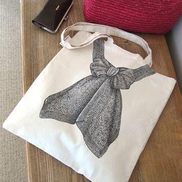 Embellished Bags showpony