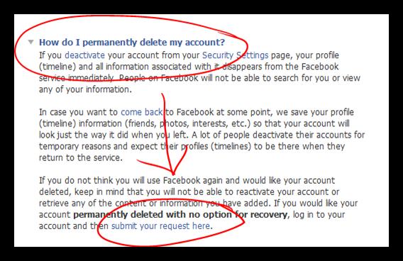 facebook tilin poistaminen Raisio