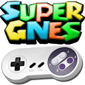 http://www.gamesparandroidgratis.com/2013/06/download-supergnes-snes-emulator-apk.html
