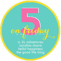 http://www.the-good-life-blog.com/2015/04/five-on-friday.html
