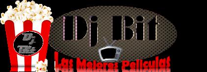 Dj Bit   Software