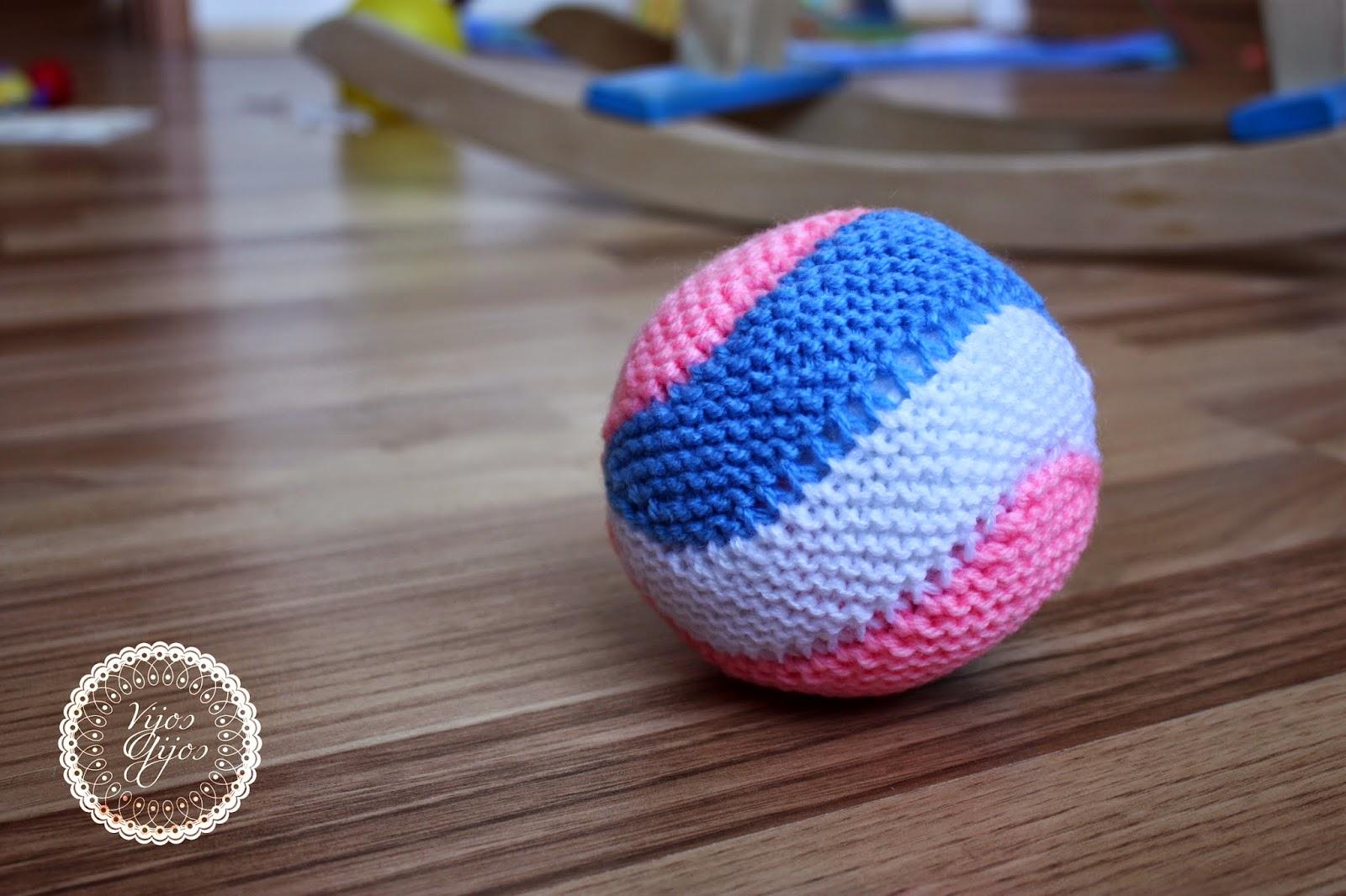 mezgimas kamuolys