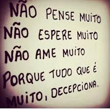 Júlia Matias Frases Tumblr