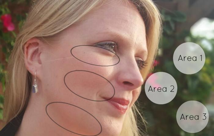 Beauty Unboxing The Homedics Newa Skin Rejuvenation