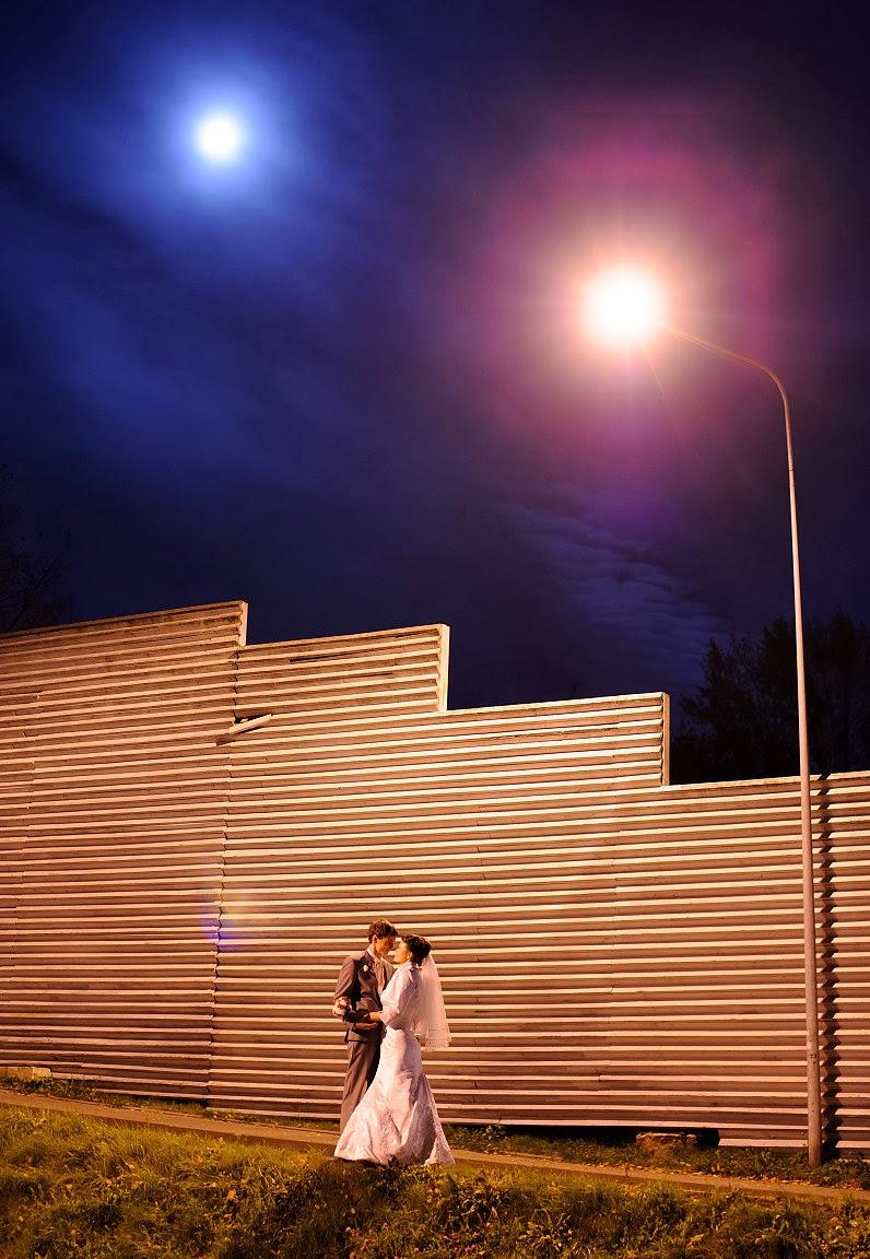 vestuvių fotografai panevezyje