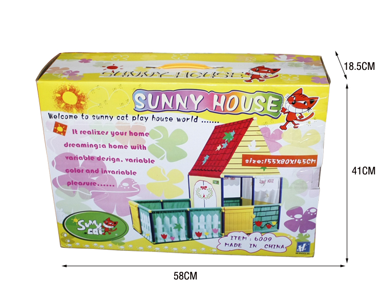 SUNNY CAT PLAY HOUSE *PM or Whatsapp 017-2662848/012-2339600  sc 1 st  gm toys store & GM TOYS STORE: SUNNY CAT PLAY HOUSE *PM or Whatsapp 017-2662848 ...