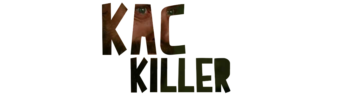 Kac Killer
