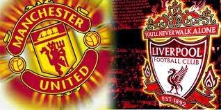 Hasil Skor Pertandingan MU Vs Liverpool Final International Champions Cup 2014