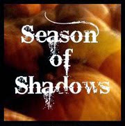 In Memory of John Wolfe / Season of Shadows