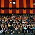 Grupo Cine e Vitória Park Shopping promovem ação social