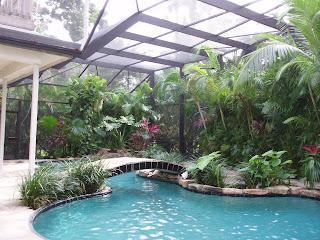Cubiertas para piscinas altas guia piscinas for Fotos de piscinas cubiertas