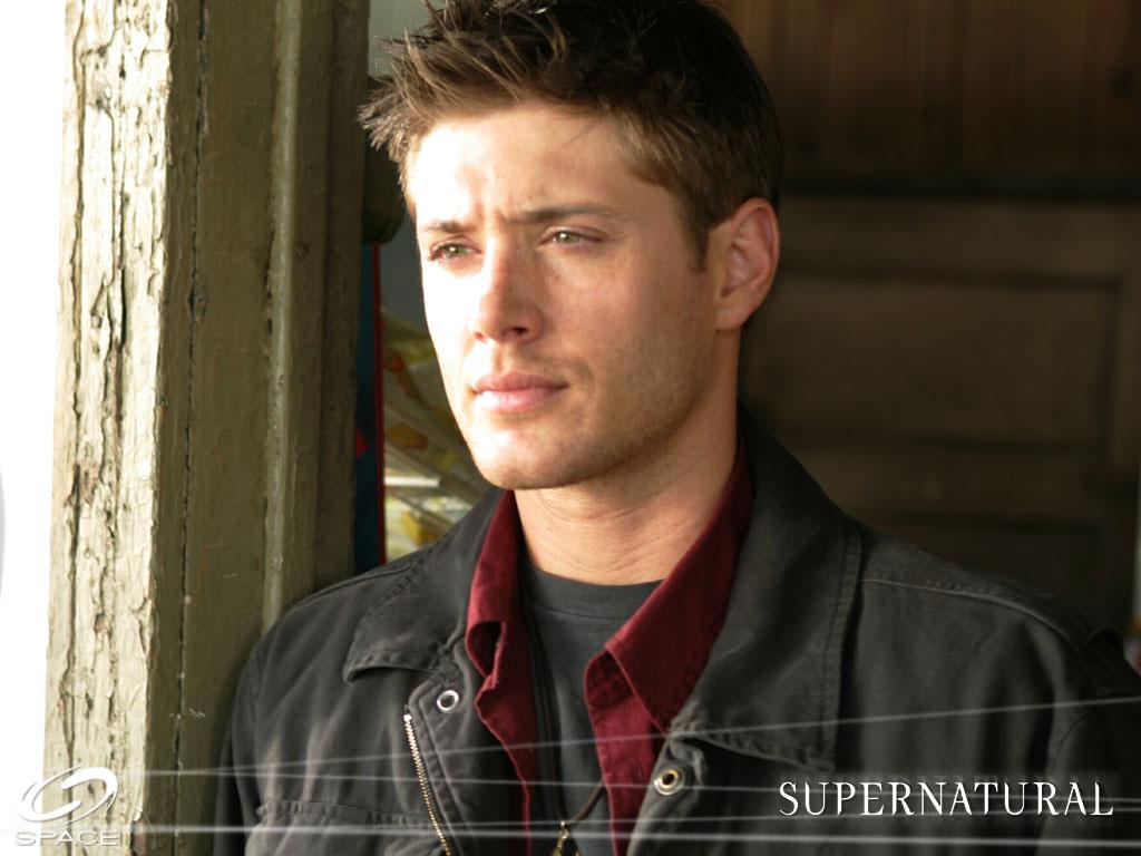 http://4.bp.blogspot.com/-73XNiojQoXk/TiC3fKU5LDI/AAAAAAAAAKI/gR6V8aQYIVo/s1600/Jensen_Ackles_in_Supernatural_TV_Series_Wallpaper_2_1024.jpg