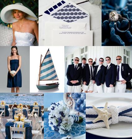 all aboard nautical weddings intertwined weddings events