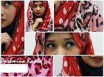 Pashmina Rania