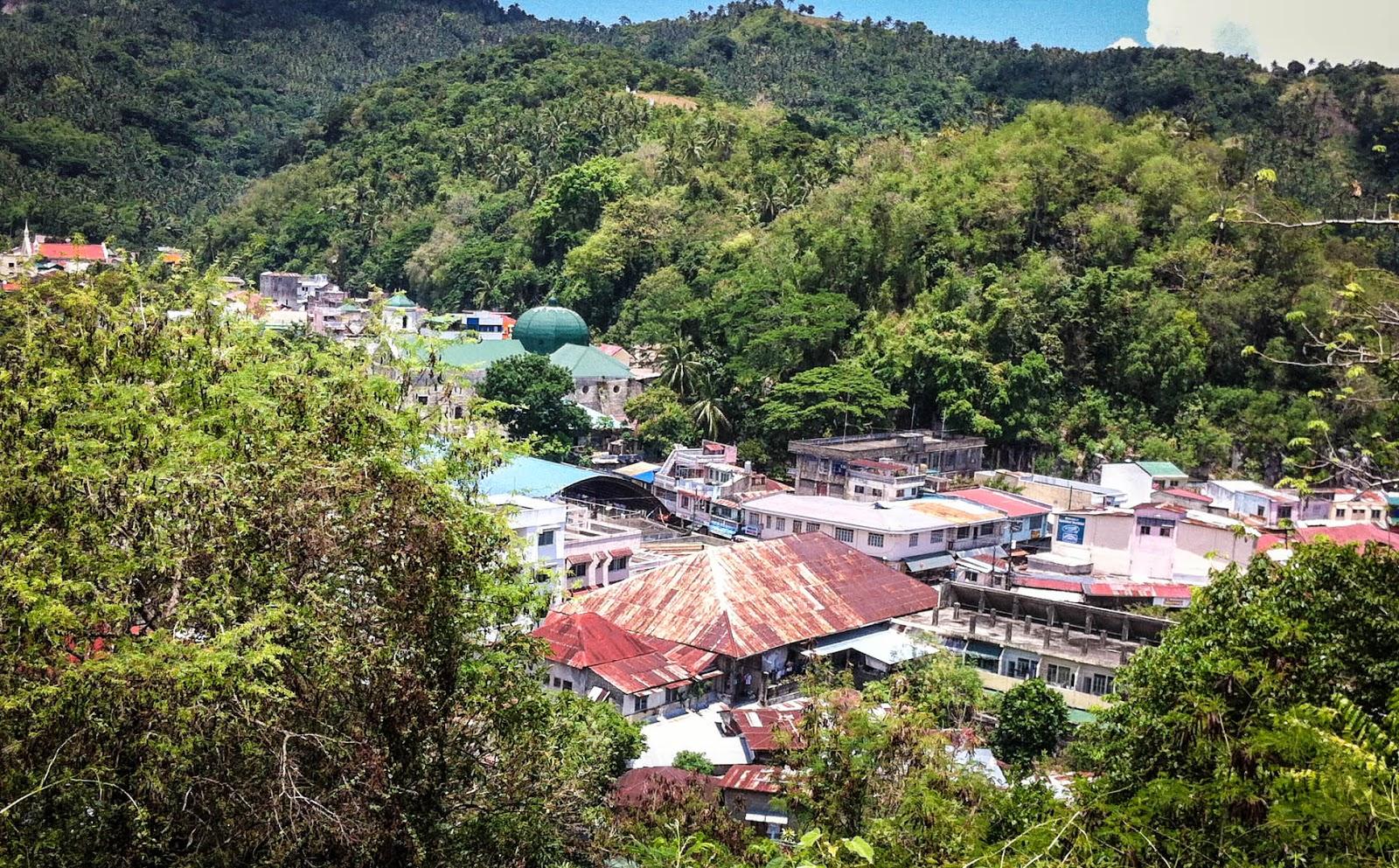 Romblon Marble Crafts Discover Mimaropa Occidental