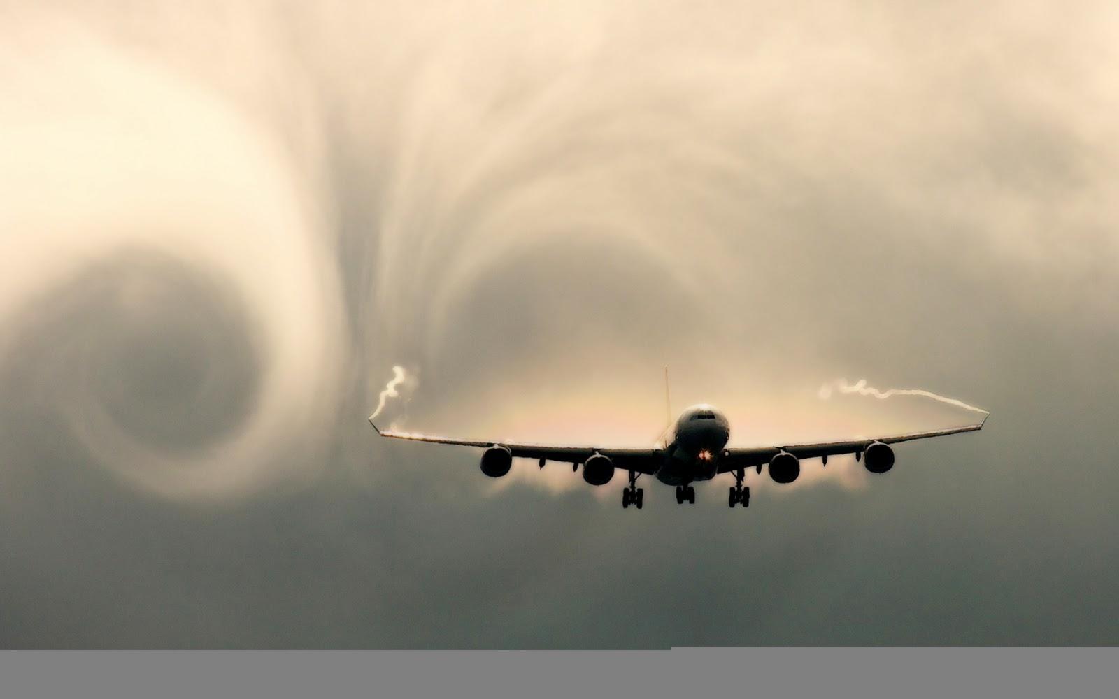 http://4.bp.blogspot.com/-73_hpBABePQ/TpWJ35TzTZI/AAAAAAAAAYA/GwrpevLnuCM/s1600/Aircraft+Wallpaper+%25286%2529.jpg