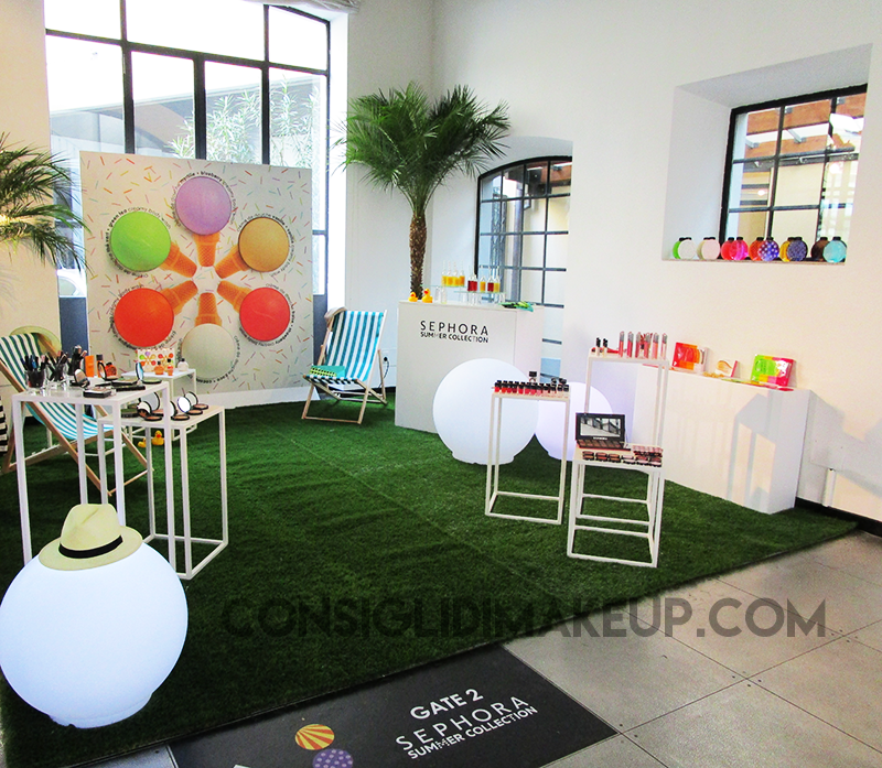sephora press day estate 2015