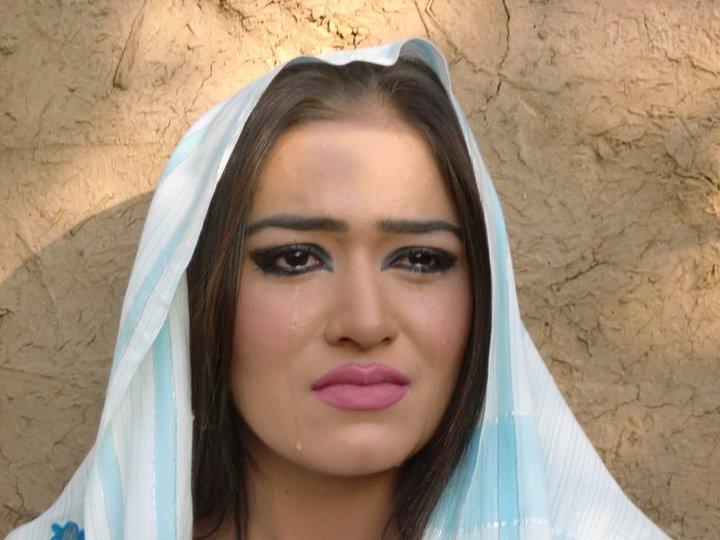 Pashto Porno Videos  Pornhubcom