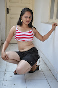 Actress Usha Hot photos Gallery-thumbnail-16