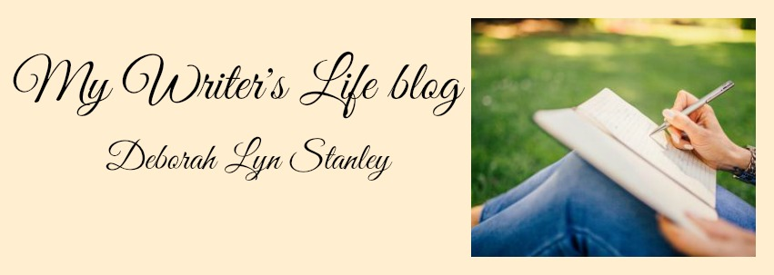 My Writer's Blog, articles & resources