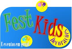 Fest Kids