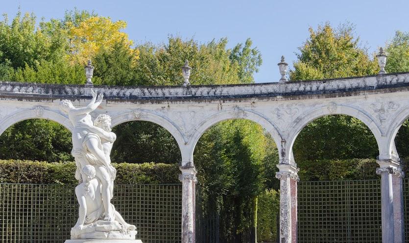 versailles-jardin