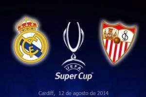 Real Madrid-Sevilla-Supercopa-de-Europa