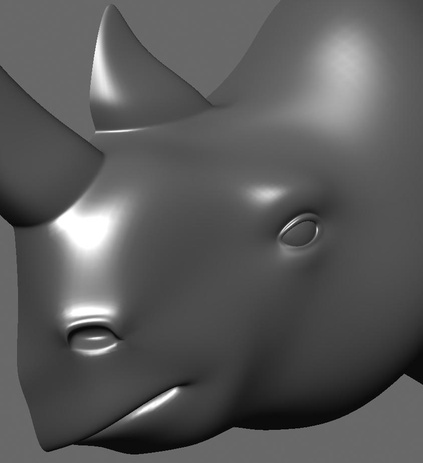 Rhino+Head+3D+01.jpg