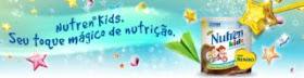Nutrição Nestlé