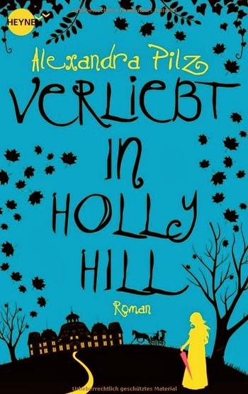http://www.randomhouse.de/Buch/Verliebt-in-Hollyhill-Roman/Alexandra-Pilz/e448875.rhd