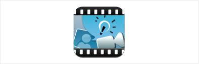 makingoverthirdgrade.blogspot.com