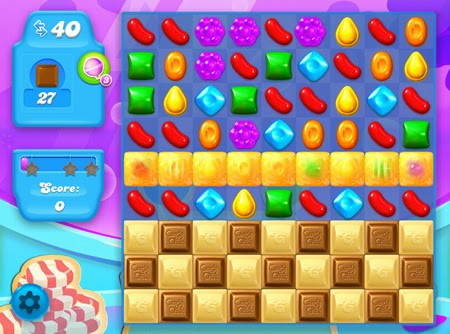 Candy Crush Soda 203
