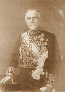 Daniel García-Mansilla