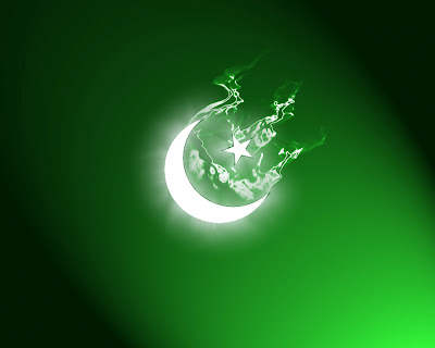 Pakistan Flag Wallpaper 100039 Pakistan Flag, Beautiful Pakistan Flag, Pak Flags, Paki Flag, Pak Flag, Animated Pak Flag,