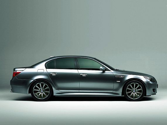 Hight Quality Cars BMW I Review - 2010 bmw 530i