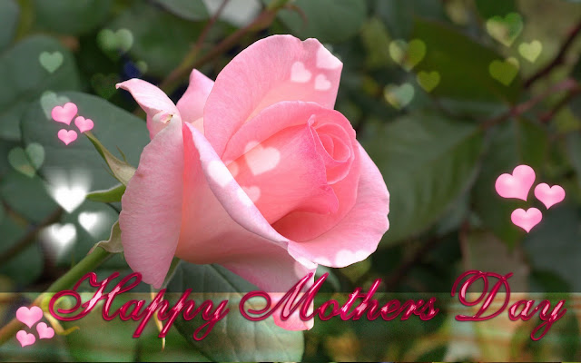 Mothers%2BDay%2BWallpapers%2Bby%2Bworld%2Bcurrent%2Bevents%2B%25283%2529