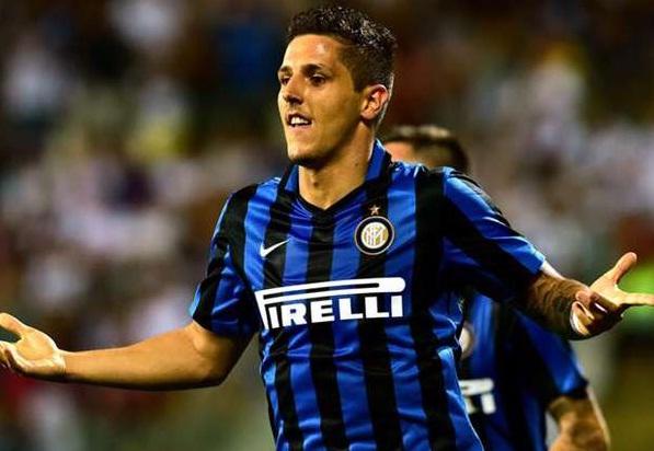 Jadwal Lengkap Serie A Minggu ini 18 Okt 2015 (Big Match: Inter Milan vs Juventus)
