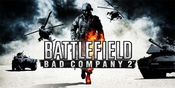 Battlefield Bad Company 2 Bc2-telegamers
